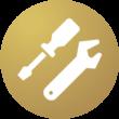 Icoon-bootonderhoud-reparatie