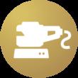 Icoon-bootonderhoud-teakonderhoud