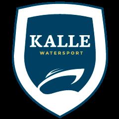Kalle Watersport